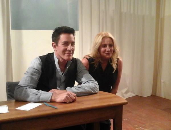 Liana-Antoniello-Eric-Pearl